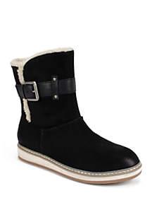 Taite Winter Boot