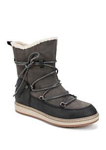 Topaz Winter Boots