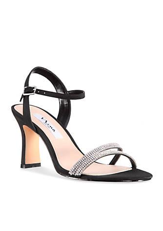 Nina Originals Avalon Heel Y5P0O