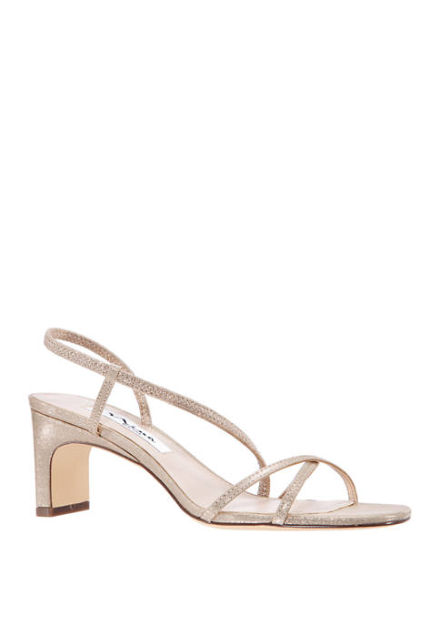 Nina Gizel Sandals