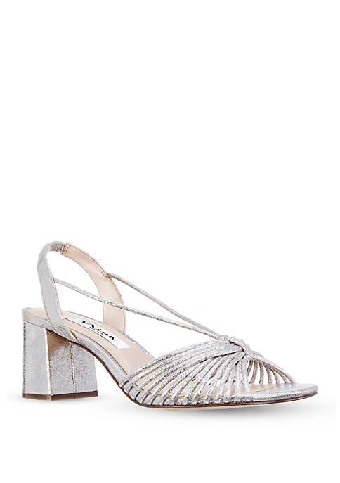Nadelyn Sandals