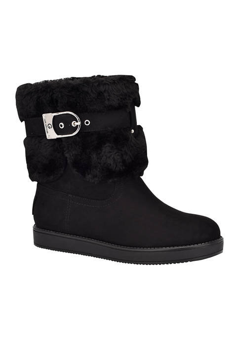 GUESS® Aussie Cold Weather Boots