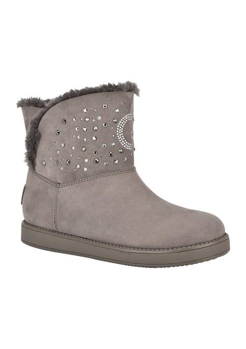 GUESS® Ayvie Boots