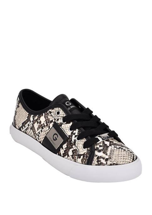 GBG Los Angeles Backer Sneakers
