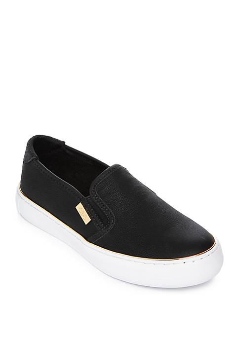 GBG Los Angeles Golly Slip On Sneaker