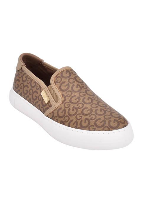 Golly Slip On Sneaker