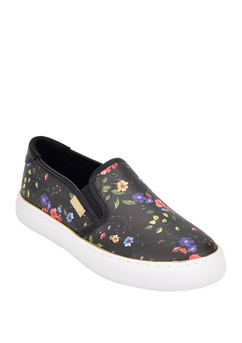 GBG Los Angeles Golly Sneakers