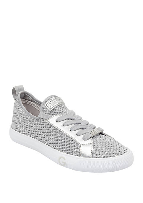G by GUESS Oddesy Fly Knit Sneakers