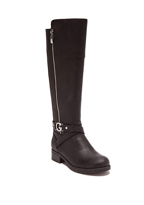 Reada Riding Boots