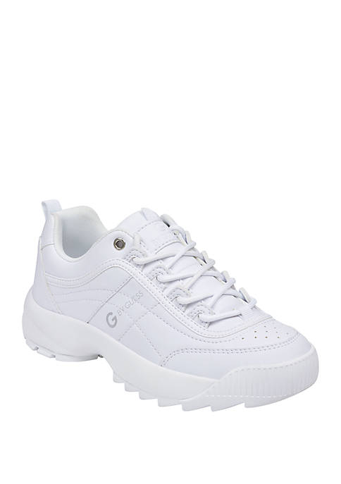 G by GUESS Wyatt Fashion Sneaker