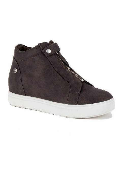 Womens Maibel Sneakers