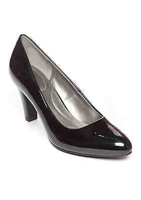 Bandolino Terenzio Pumps Bandolino Terenzio Pumps · Top Rated. Black Sy 2342ecb6a0a3