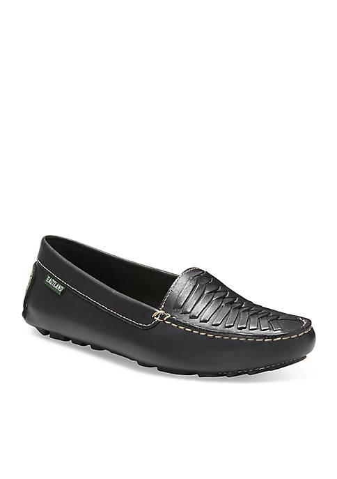 Eastland® Debora Slip-On Loafer