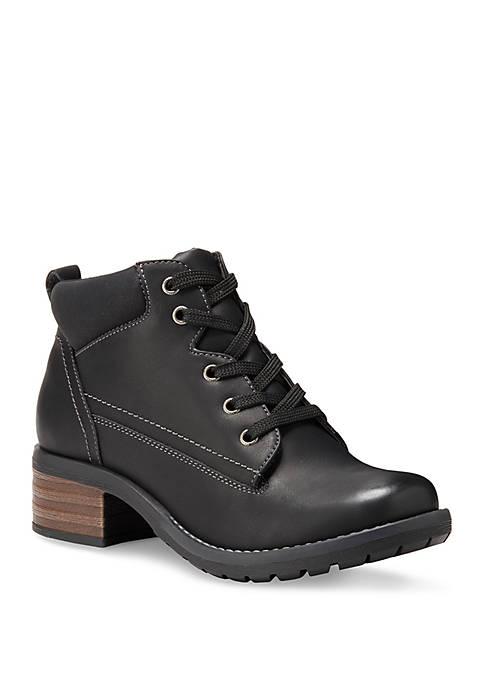 Eastland® Bandana Boot