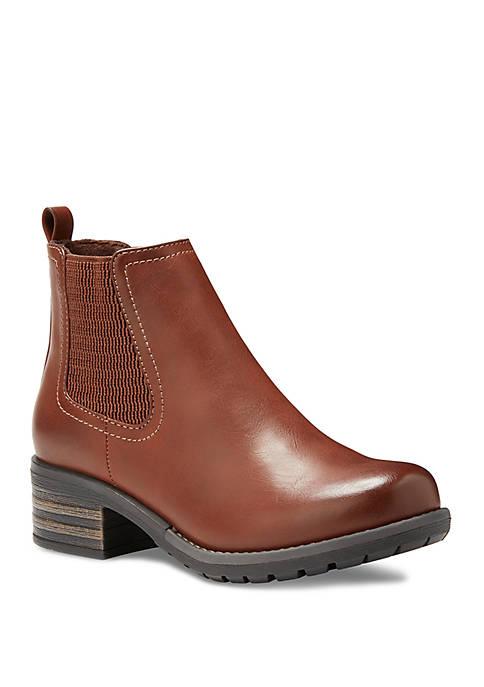 Eastland® Jasmine Chelsea Boots