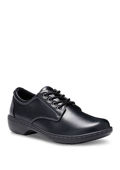 Eastland® Pandora Oxford
