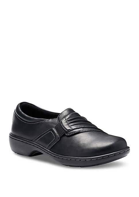 Piper Slip-On Shoe