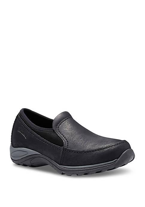 Sylvia Slip-On Shoe