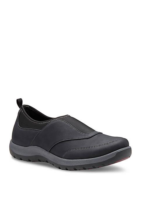 Loretta Slip On Shoe