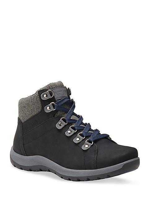 Eastland® Bethanie Boot