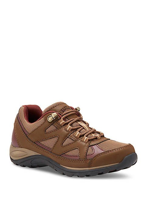 Eastland® Birch Hiking Shoes