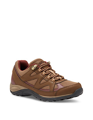 647fe9802e4 Eastland® Birch Hiking Shoes