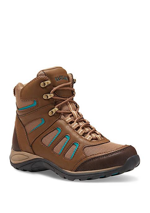 Eastland® Ash Hiking Boots