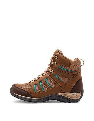 db3bbe142 Eastland® Ash Hiking Boots Eastland® Ash Hiking Boots ...
