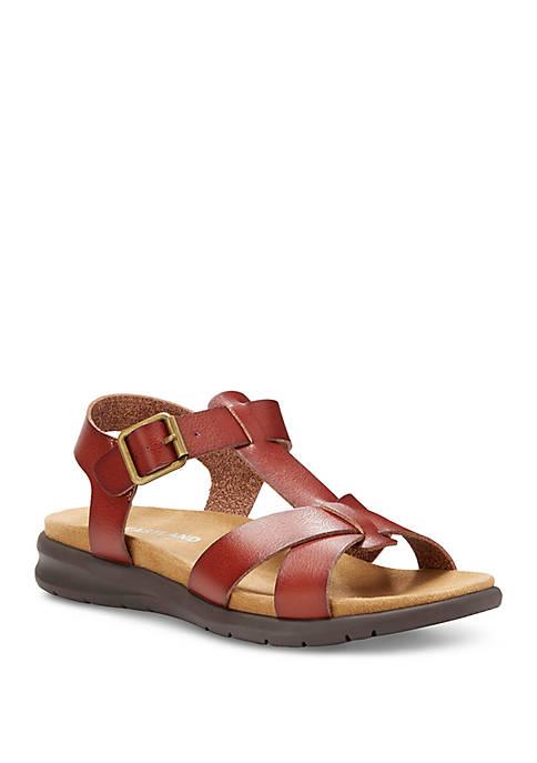 Casey Slide Sandals