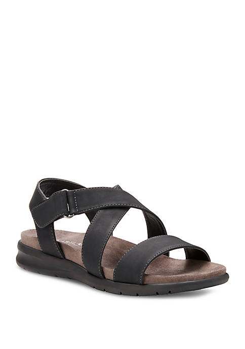 Eastland® Cilla Slide Sandals