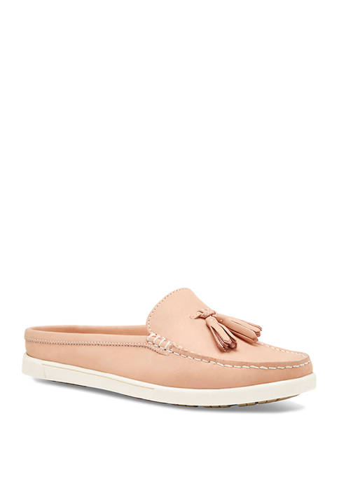 Eastland® Mandy Mules