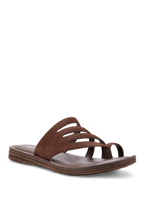 Eastland® Tess Thong Sandals