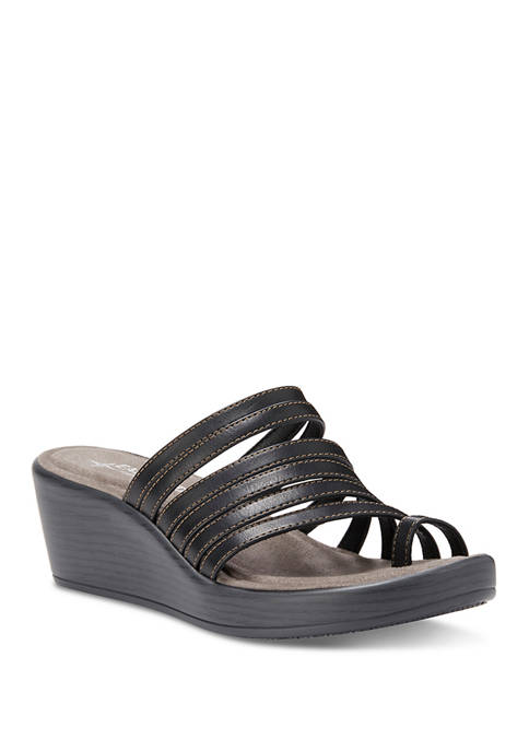 Eastland® Florence Thong Sandals