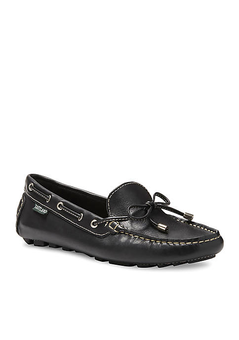 Marcella Driving Moccasin Loafer