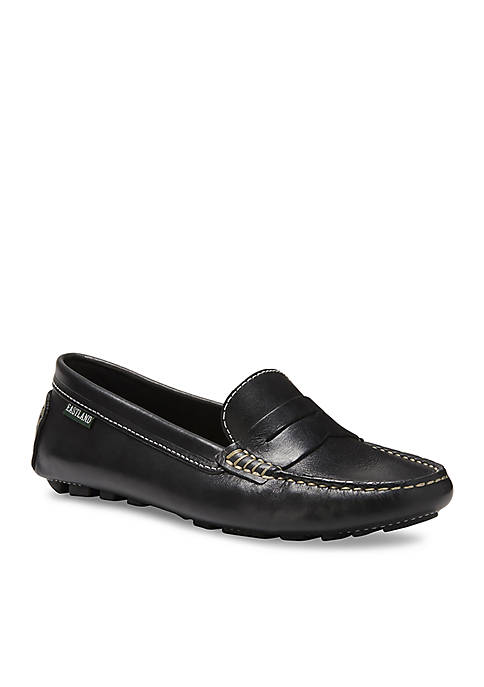 Eastland® Patricia Driving Moccasin
