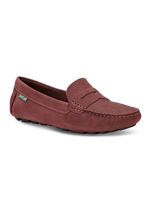 Patricia Loafers