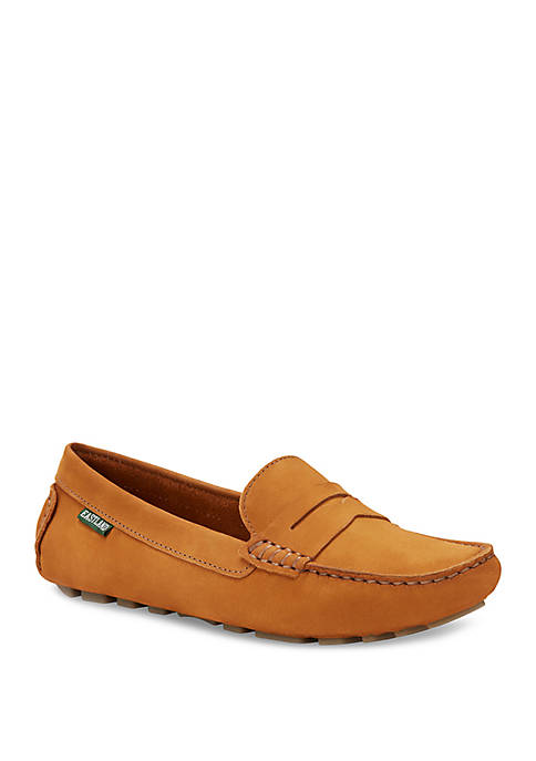 Eastland® Patricia Loafers
