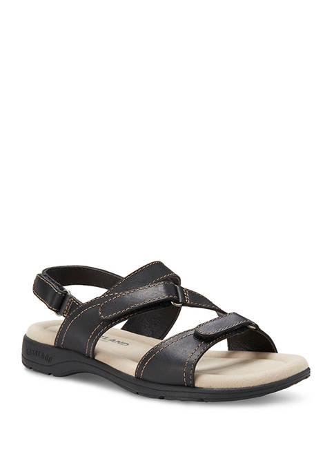 Eastland® Dixie Sling Sandals
