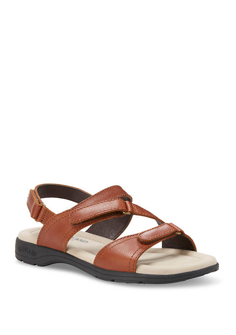 Dixie Sling Sandals