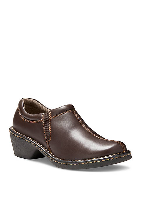 adf09cb39f7 Eastland® Amore Slip-On Shoes