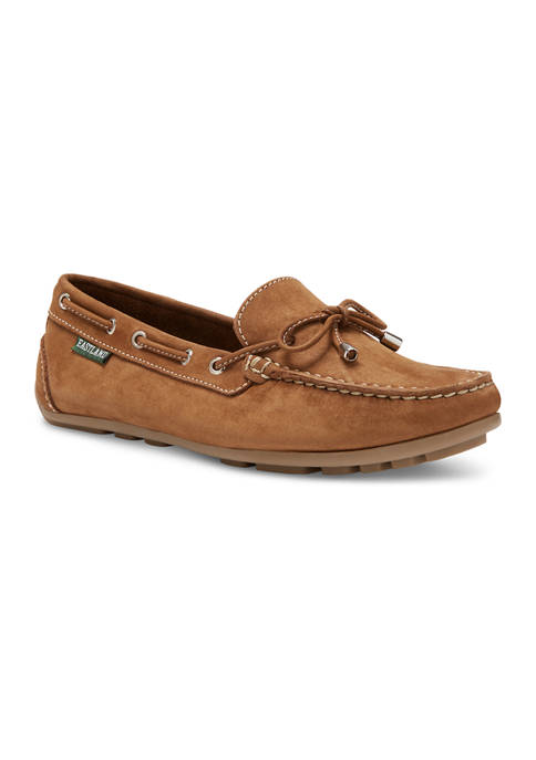 Eastland® Star Driving Moc Loafers