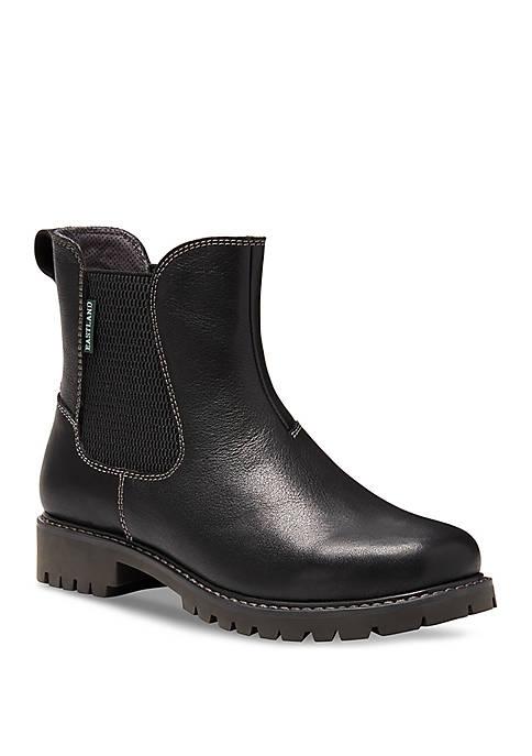 Ida Boot