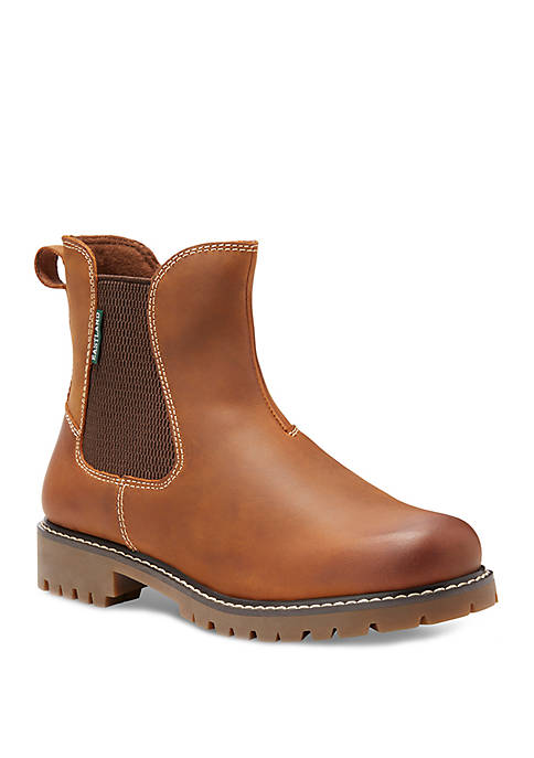 Eastland® Ida Gored Boots
