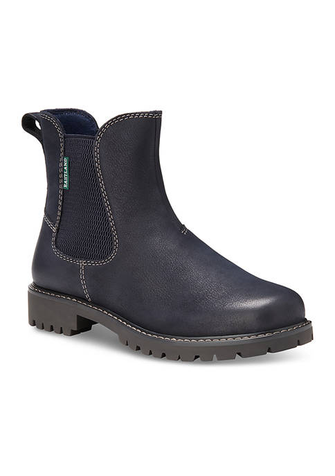 Ida Boots