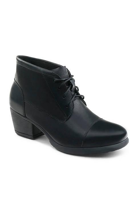 Alexa Boot