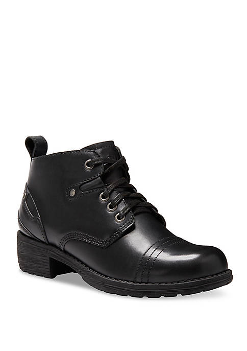 Overdrive Boot