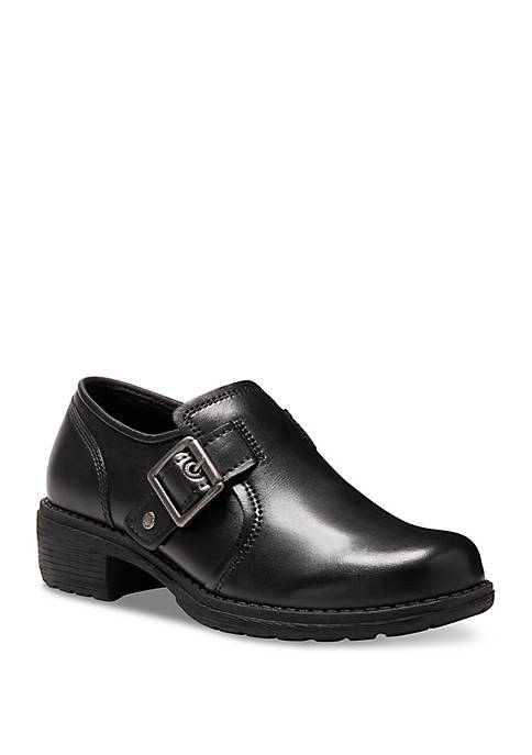 Eastland® Open Road Slip On Dress Shoe