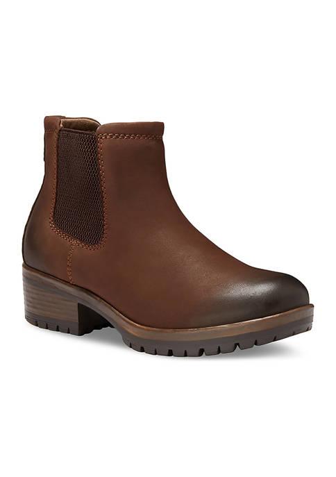 Joan Boots