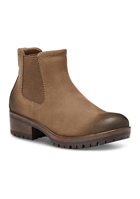 Eastland® Joan Boots