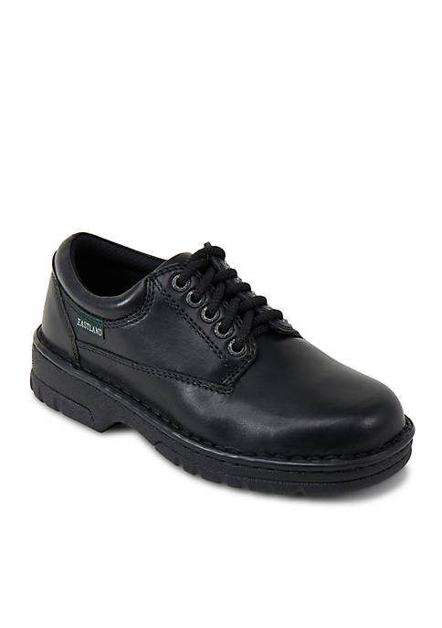 Eastland® Plainview Shoe